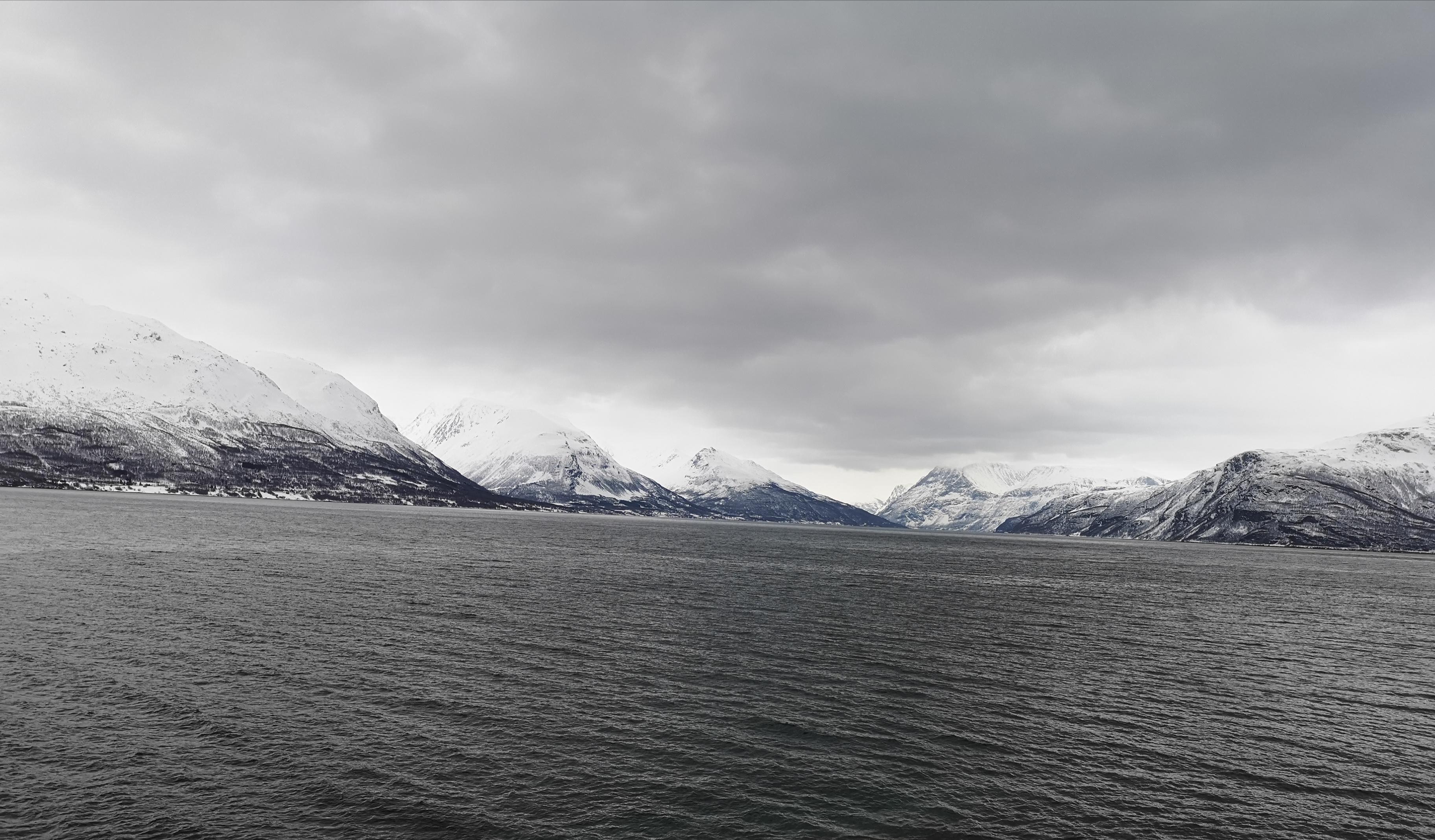 fjordogfjell